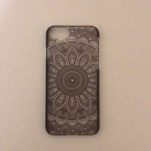 Accessories - iPhone case